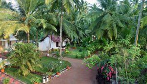 Resort-11
