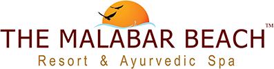 The Malabar Beach Resort