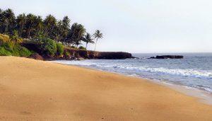 beach-3-b