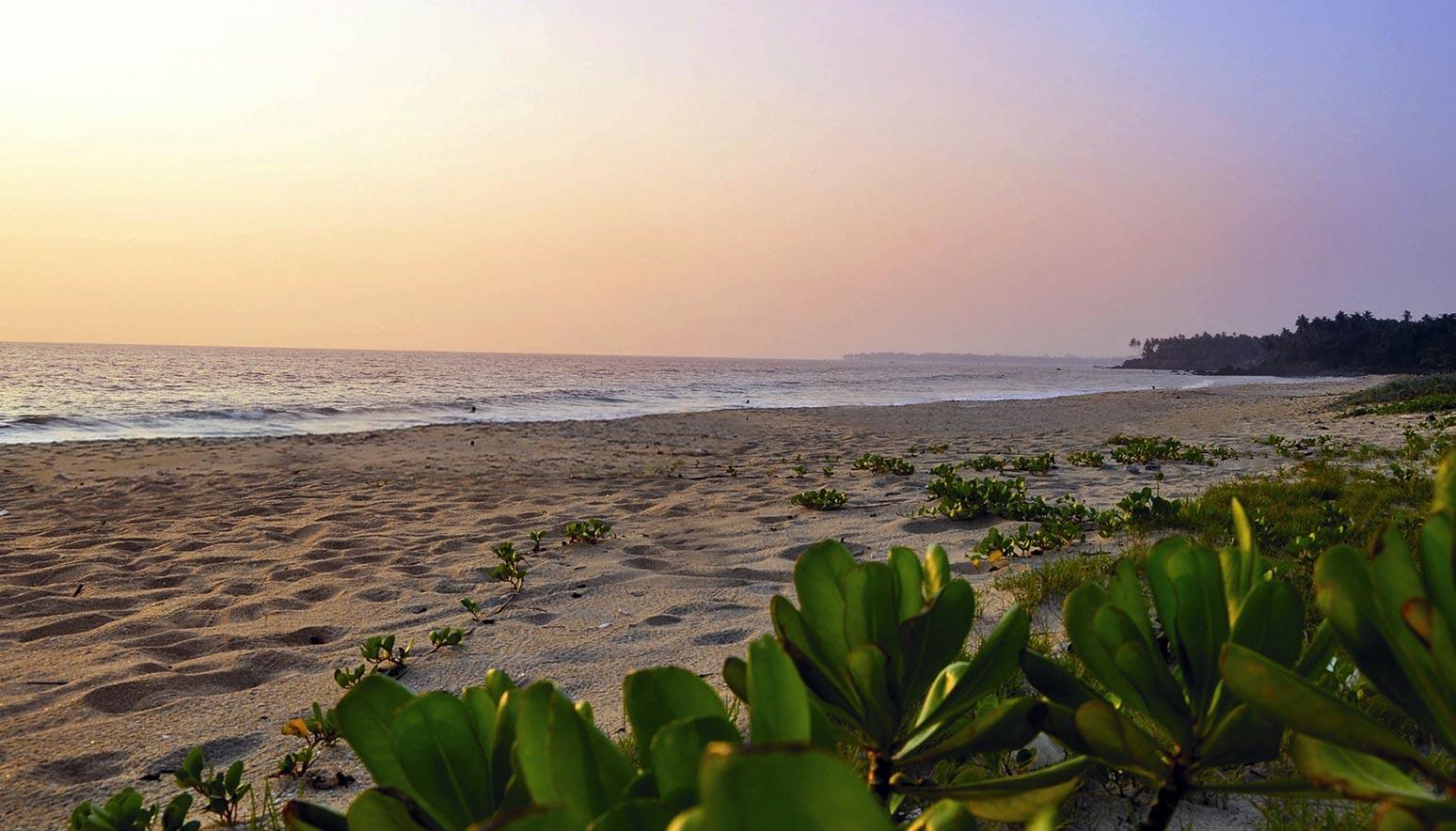 beach-4-b