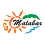 G-malabar-150x150