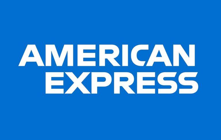 american-express-768x485