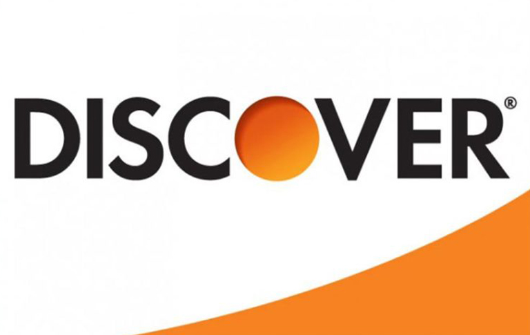 discover-768x485