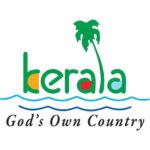 kerala-G.O.C.-150x150