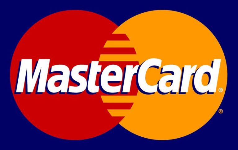 master-card-768x485