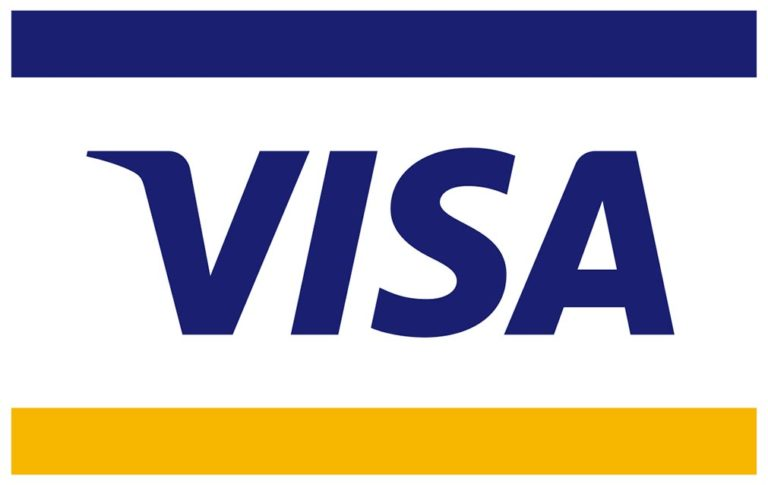visa-768x485